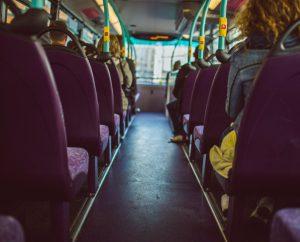 Bus billede 4