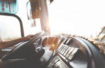 bus billede 3
